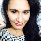 Rosemary Guzman Pinterest Account