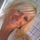 Stacie Snyder Pinterest Account
