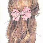 Ангела Pinterest Account
