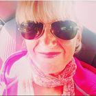 Sara Pinterest Account