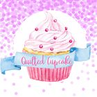 Quilted Cupcake Pinterest Account