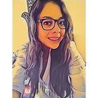 Mars Resendiz Perez's Pinterest Account Avatar