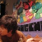 Kit Wai Chan (Geoff) instagram Account
