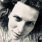 Nicole van Dongen Pinterest Account
