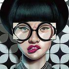 Susan Li Pinterest Account