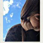 cristina ximena ortiz instagram Account