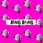 Bingbang Account