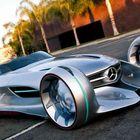 Insane Cars Pinterest Account