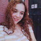 SonyaHarmon Pinterest Account