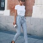 Style For Women Pinterest Account