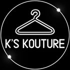 K's Kouture Pinterest Account