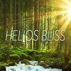 Helios Bliss's Pinterest Account Avatar