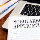 Earn College Scholarships