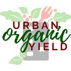 Urban Organic Yield | Tips, Guides, and Reviews for Gardening Pinterest Account