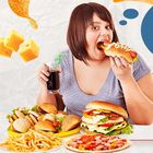 Diät   Gewichtsverlust   Beauty-Tipps   Fitness   Bloggen Pinterest Account