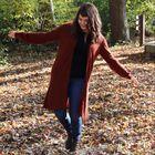 Hannah Passon Pinterest Account