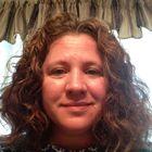 Christine rodriguez Pinterest Account