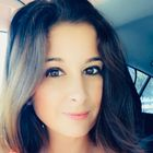 Vivi's Pinterest Account Avatar