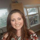 Heather Petersen Pinterest Account