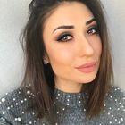 Molly Aufderhar Pinterest Account