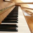 Learn to Play Piano Naturally