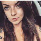 Kelsie Lacox's Pinterest Account Avatar