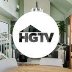 HG TV || Gina Pinterest Account