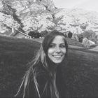 Darla Smith instagram Account