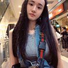 Malisa Pinterest Account
