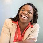 Linda Enoh | Content Marketing Strategist