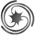 BrainSpeak's Pinterest Account Avatar