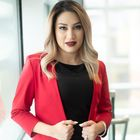 Neyva Bustamante Team- eXp Realty Pinterest Account