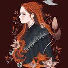Hannah Quaintrelle Pinterest Account