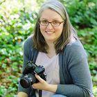 Mel Lockcuff | Adventures of Mel Pinterest Account