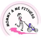 Mommy & Me Fitness Pinterest Account