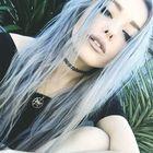 Aurore's profile picture