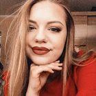Kristen C. Ware instagram Account