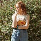 Leah Elizabeth  Pinterest Account
