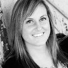 Paige Hightower Pinterest Account