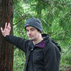 Wild Atlantic Wood Pinterest Account