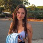 Lolovera _'s profile picture