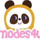 Modes4u instagram Account