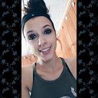 Christina Marie Pinterest Account