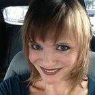 Holly Fox's Pinterest Account Avatar