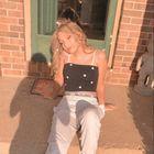 Kylie Mckaya Balash instagram Account