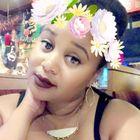 Kyree-Shene Shockley Pinterest Account