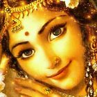 pratyusha Pinterest Account