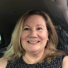 LauraNaughton.com Pinterest Account