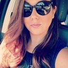 Brittany Malon Pinterest Account