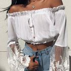 Vibelss Outfits Pinterest Account